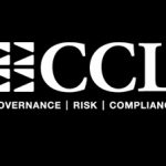 CCL Compliance Limited