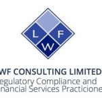 LWF Consulting Limited