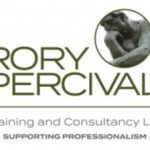 Rory Percival Training and Consultancy Services Ltd