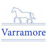 Varramore Consulting Limited