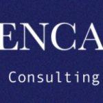 Jencap Consulting