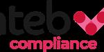 ATEB Compliance