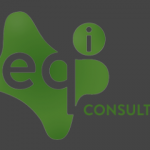 Eqi Consultancy Limited