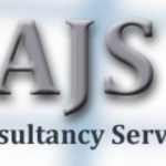 AJS Consultancy Services Limited