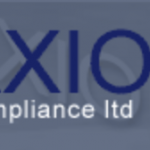 Axiom Compliance Limited