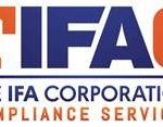 The IFA Corporation Limited