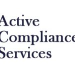 Active Compliance Services Limited
